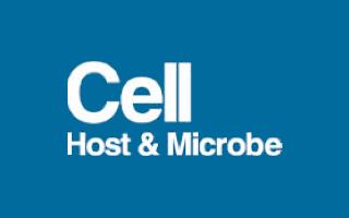 Cell-Host-Microbe