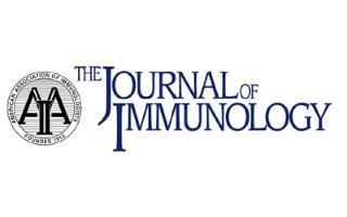 Journal-Immunology