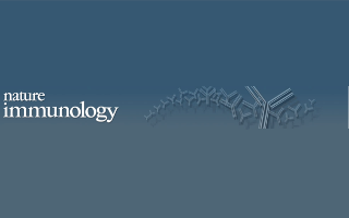 Nature-Immunology