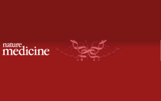 Nature-Medicine