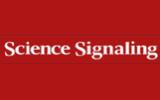 Science-Signaling