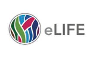 elife_logo