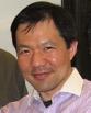 Koichi S Kobayashi, M.D., Ph.D.