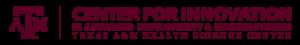 CIADM Logo