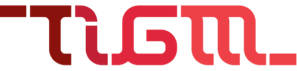 Texas A&M Institute for Genomic Medicine logo