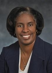 Dr. Karen Butler-Purry