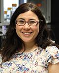 Lindsey Starr Treviño
