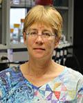 Marijke Vanderhelm Schrock